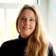 Marion Lünswilken