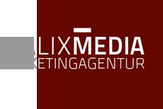 Malix Media