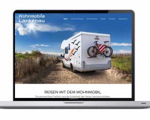 Wohnmobile Lankenau
